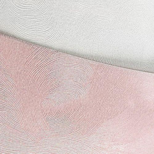 Karton ozdobny Premium Perła, biały, A4, 20 ark, 200804 - Rabaty - Porady - Negocjacja cen - Autoryzowana dystrybucja - Szybka dostawa.