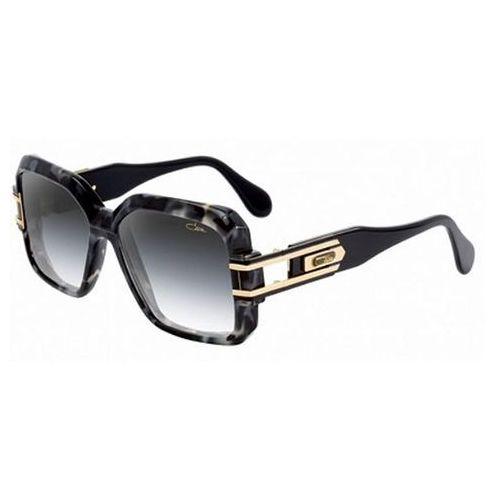Okulary Słoneczne Cazal 623S 090sg