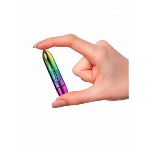 Rocksoff Ro 80 7 speed rainbow