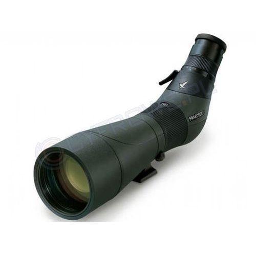 ats 80 hd marki Swarovski optik