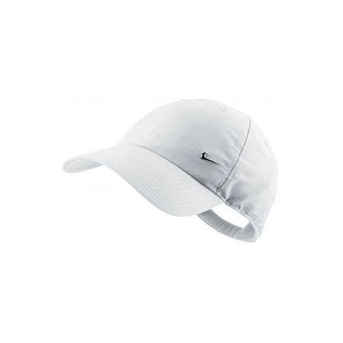 CZAPKA SWOOSH LOGO CAP (0884497807294)