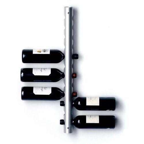 Rosendahl - stojak na butelki wina