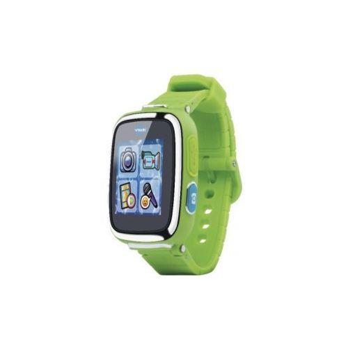 Kidizoom Smart Watch 2 grün - OKAZJE
