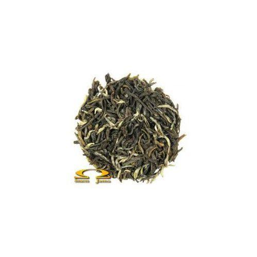 Herbata Zielona `China Chung Hao - Jaśminowa Królowa 50g (herbata zielona)