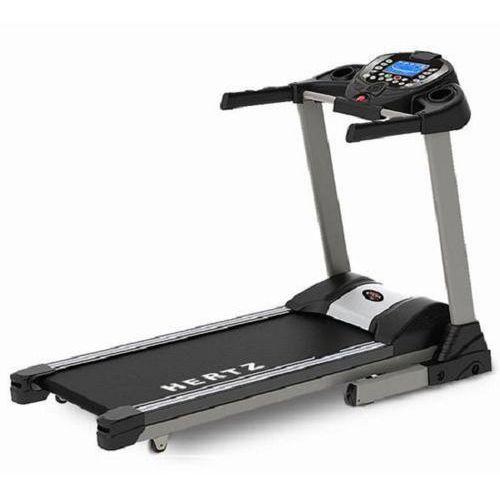 Hertz fitness Bieżnia elektryczna hertz speed impulse