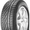 Pirelli SottoZero 2 215/45 R18 93 V