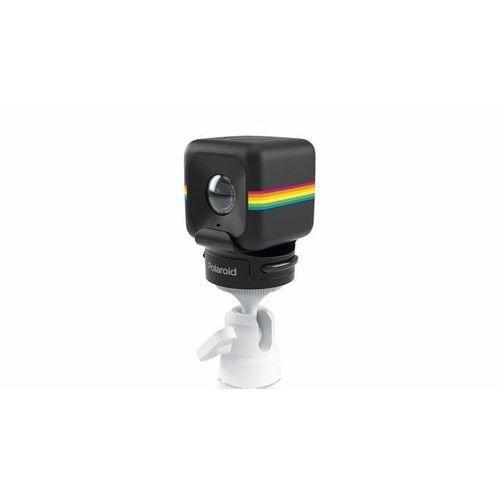 Polaroid Uchwyt tripod mount do kamery cube (0840102105124)