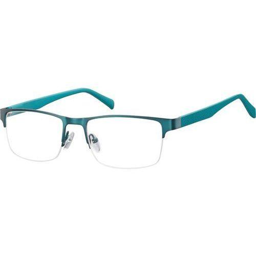 Smartbuy collection Okulary korekcyjne autumn e 601