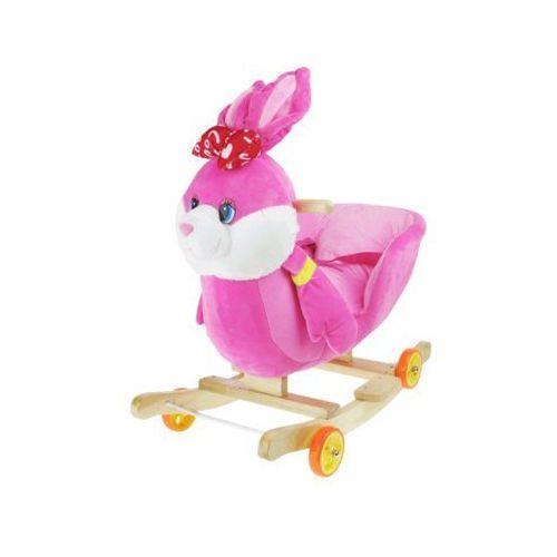 Kindersafe Bujak dla dzieci królik eh-13 (5902921964766)