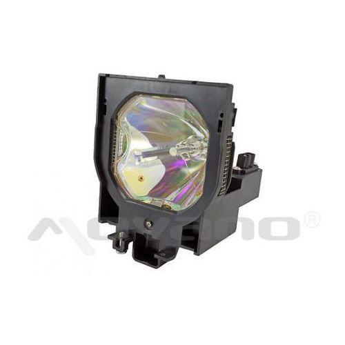 Lampa do projektora sanyo plc-xf45 marki Movano