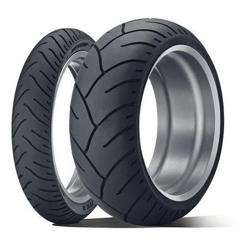 Dunlop d419 elite 3 240/40 r18 79 v (4038526268914)