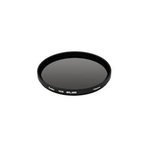 Kenko filtr nd8 37 mm smart slim (4961607037157)
