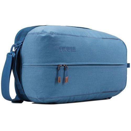 Thule Vea 21L (niebieski) - produkt w magazynie - szybka wysyłka! (0085854240086)
