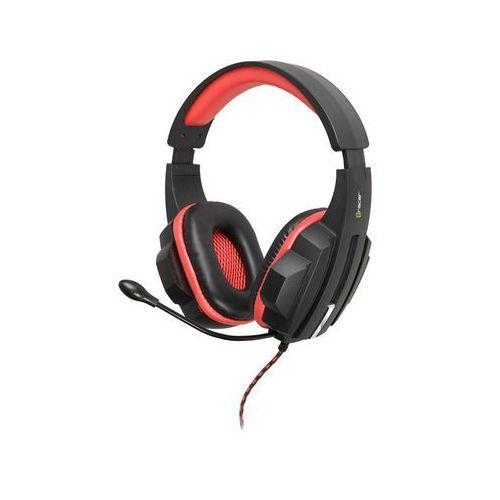 EXPERT marki Tracer - słuchawki audio