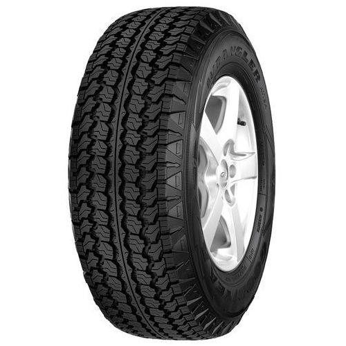GOODYEAR 205/75R15 WRANGLER AT/SA+ do 4 sztuk KARTA ASSISTANCE w PREZENCIE
