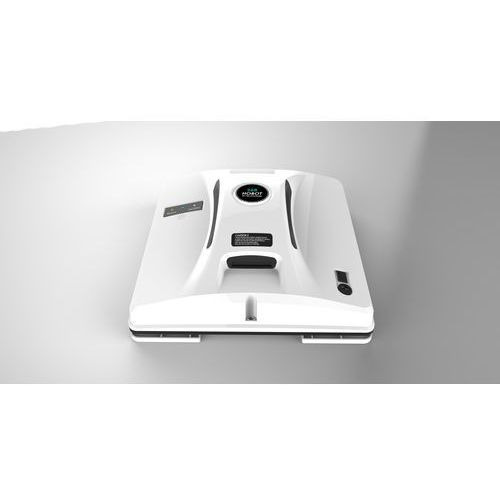 Hobot technology inc. Hobot 268 robot czyszczący szkło (4716873840075)