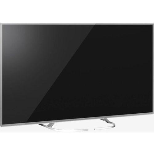 OKAZJA - TV LED Panasonic TX-65EX700