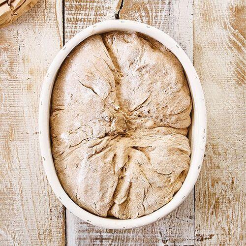 Birkmann Koszyk do wyrastania chleba owalny 24,5 cm (209 077)