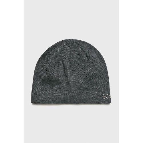 Columbia - czapka bugaboo