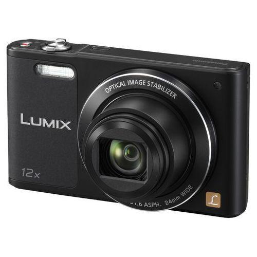 OKAZJA - Panasonic Lumix DMC-SZ10