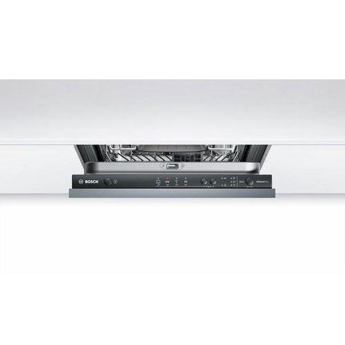 Bosch SPV24CX00