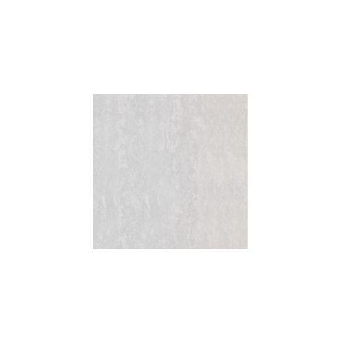 Płytka podłogowa modeno grys 33,3 x 33,3 w242-014-1 marki Cersanit