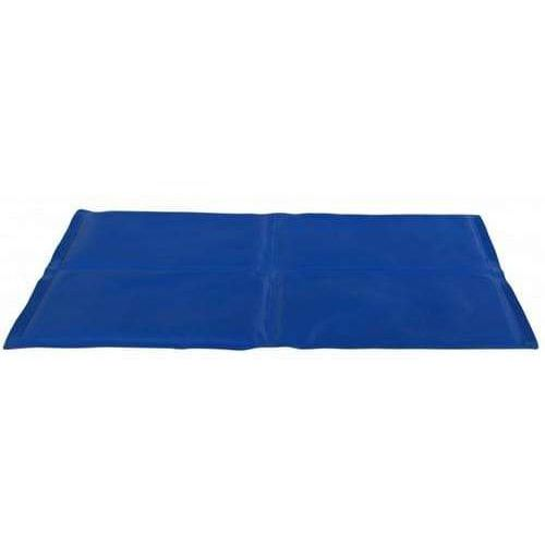 Trixie 28683 Mata chłodząca 40x30cm niebieska (4011905286839)