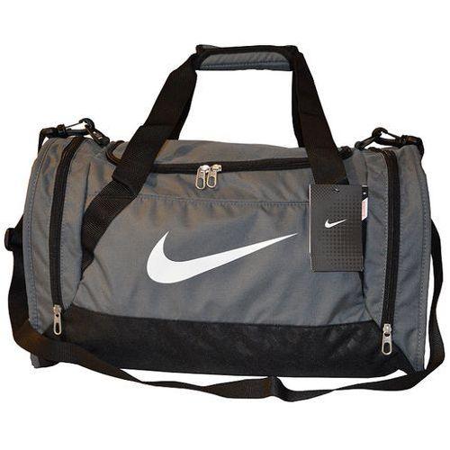 6c2a7342ff74b NIKE LEKKA PRAKTYCZNA torba sportowa turystyczna