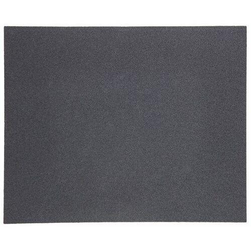 Papier ścierny GRAPHITE 55H905 (5902062888280)