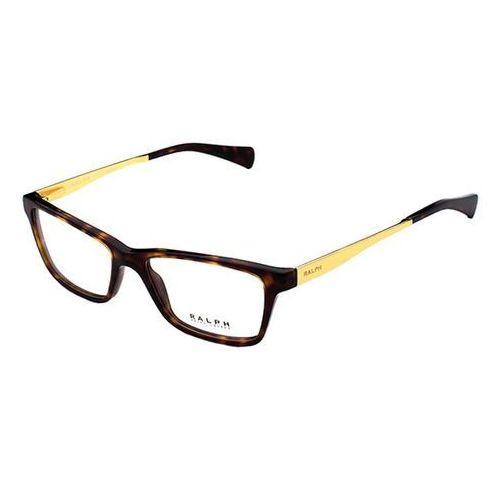Okulary korekcyjne  7051 502 (52) marki Ralph lauren