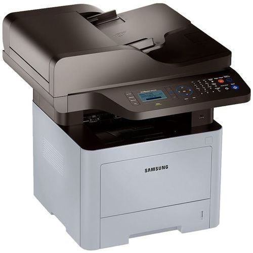 OKAZJA - Samsung  SL-M3370FD