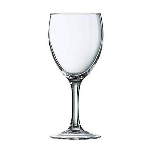 Kieliszek do wina princesa marki Arcoroc