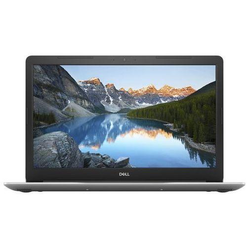 Dell Inspiron 5770-3101