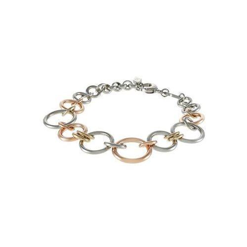 Biżuteria  - bransoleta jf01821998 marki Fossil