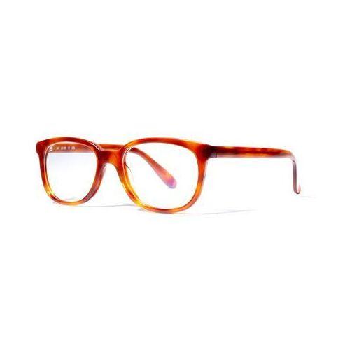 Bob sdrunk Okulary korekcyjne alex 67