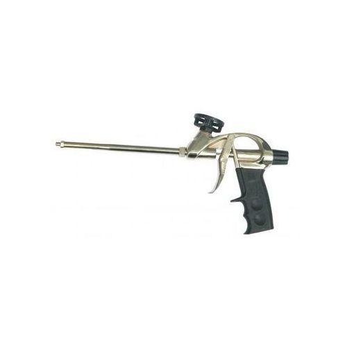 Proline Pistolet do pianki 18014
