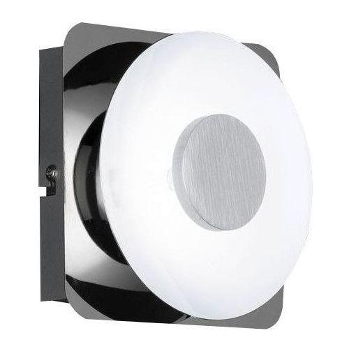 Kinkiet LED SPACE 216 4216.01.01.0000 Wofi, 004054-005161