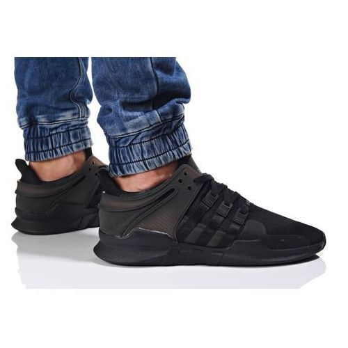 Buty eqt support adv cp8928 marki Adidas