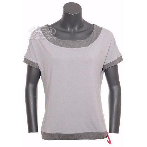 4f Koszulka fitness tsdf005