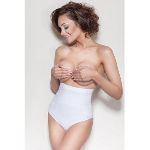 Mitex Figi model elite iv white