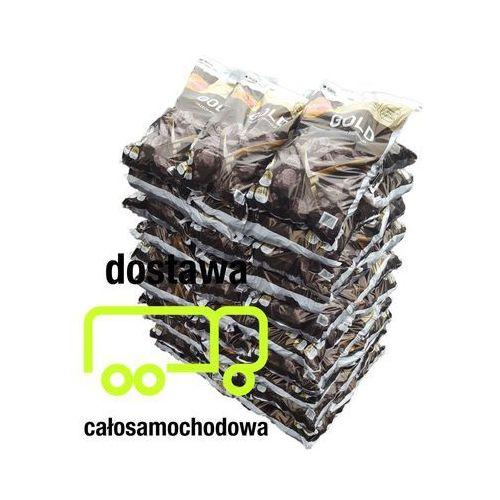 Ekogroszek orzech 26 mj 1000 kg marki Barter coal