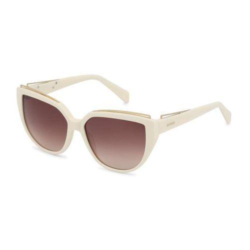 Balmain Okulary przeciwsłoneczne BL2107BBalmain Okulary przeciwsłoneczne