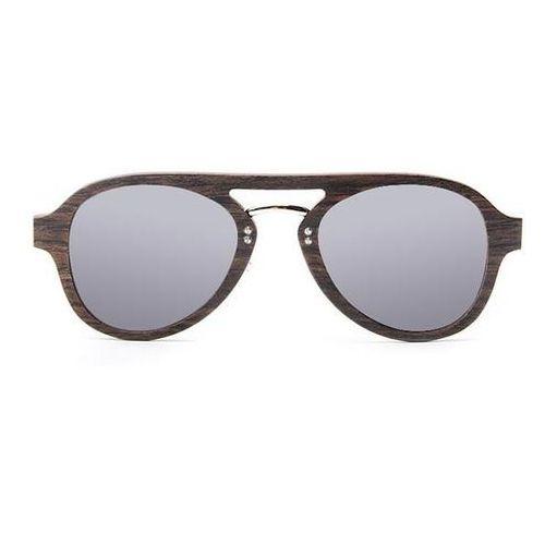 Okulary Słoneczne Oh My Woodness! Brecon Beacons Polarized C1 LS2151