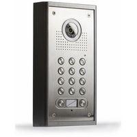 Vidos/competition Vidos akcesorium do videodomofonów analogowych competition osłona d561b