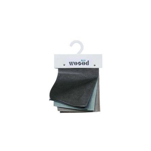 Woood próbnik tkanin - woood 480995-m