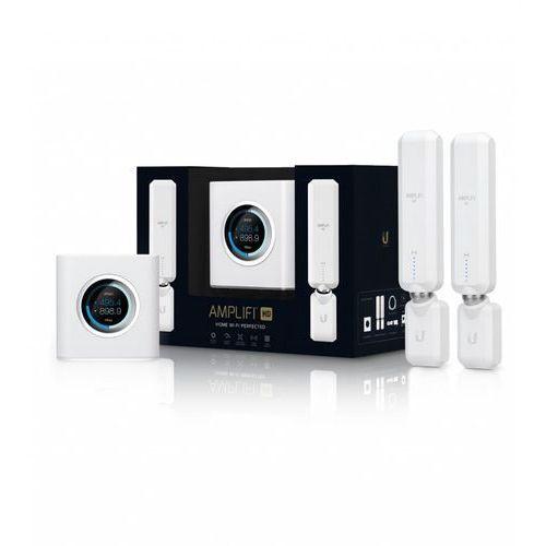 afi-hd home wi-fi system ac router marki Ubiquiti