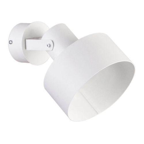 Kinkiet lampa ścienna led rif marki Sigma
