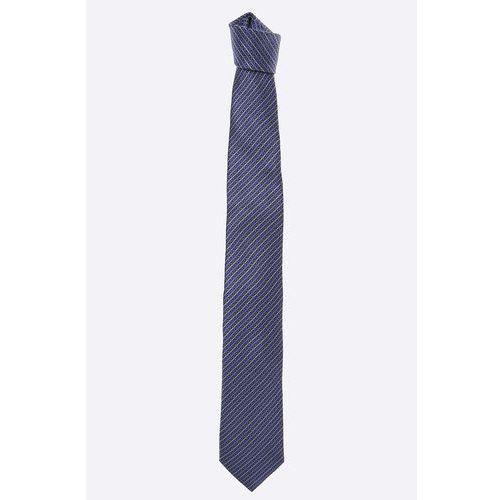Trussardi jeans - krawat