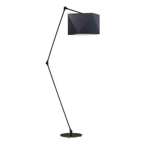 Nowoczesna lampa podłogowa do sypialni OSAKA, 1470/13