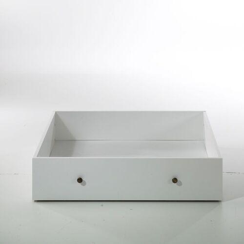 Tvilum Szuflada do łóżka paris 90x200
